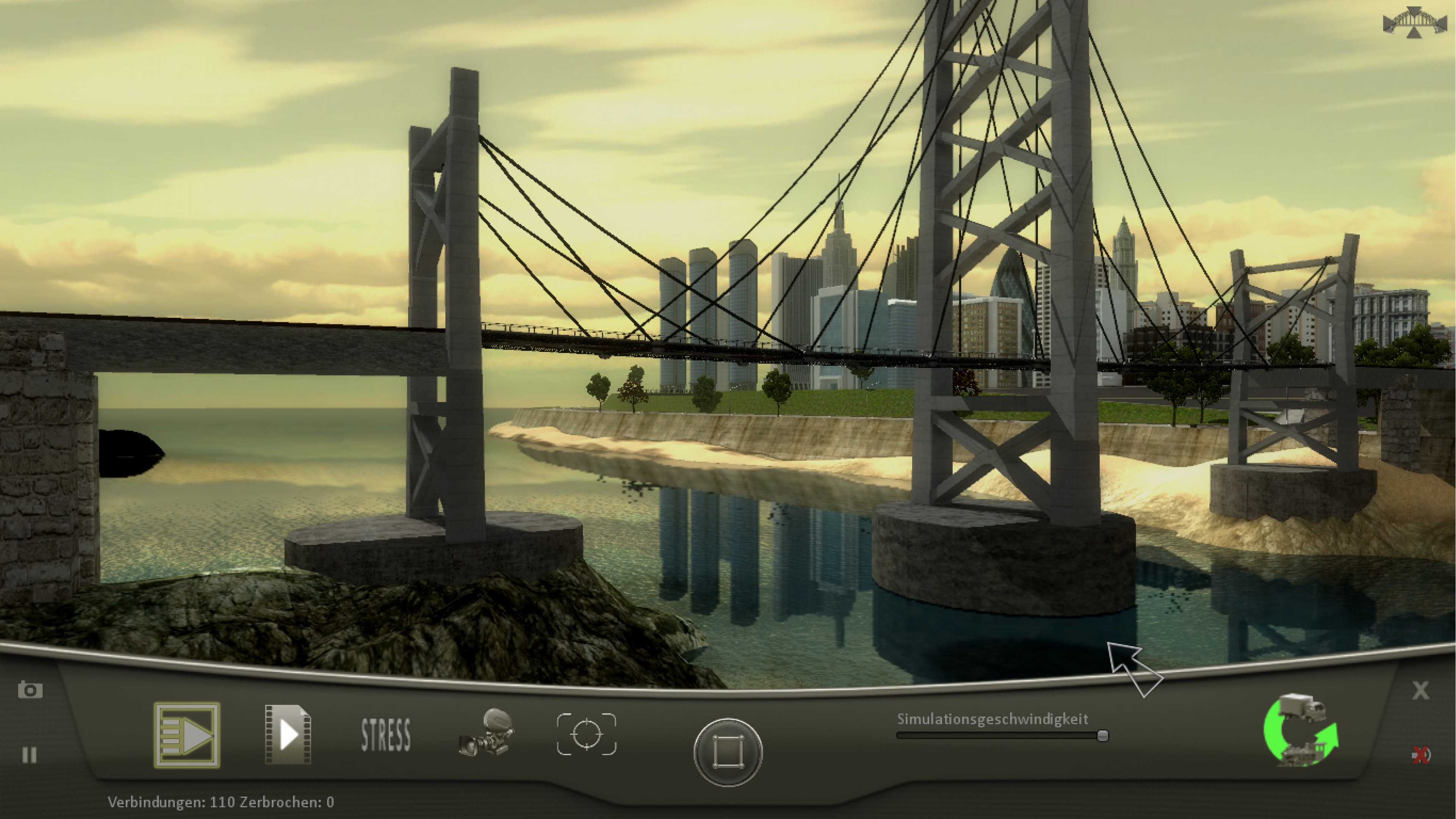 Bridge X - developers.xyo.network