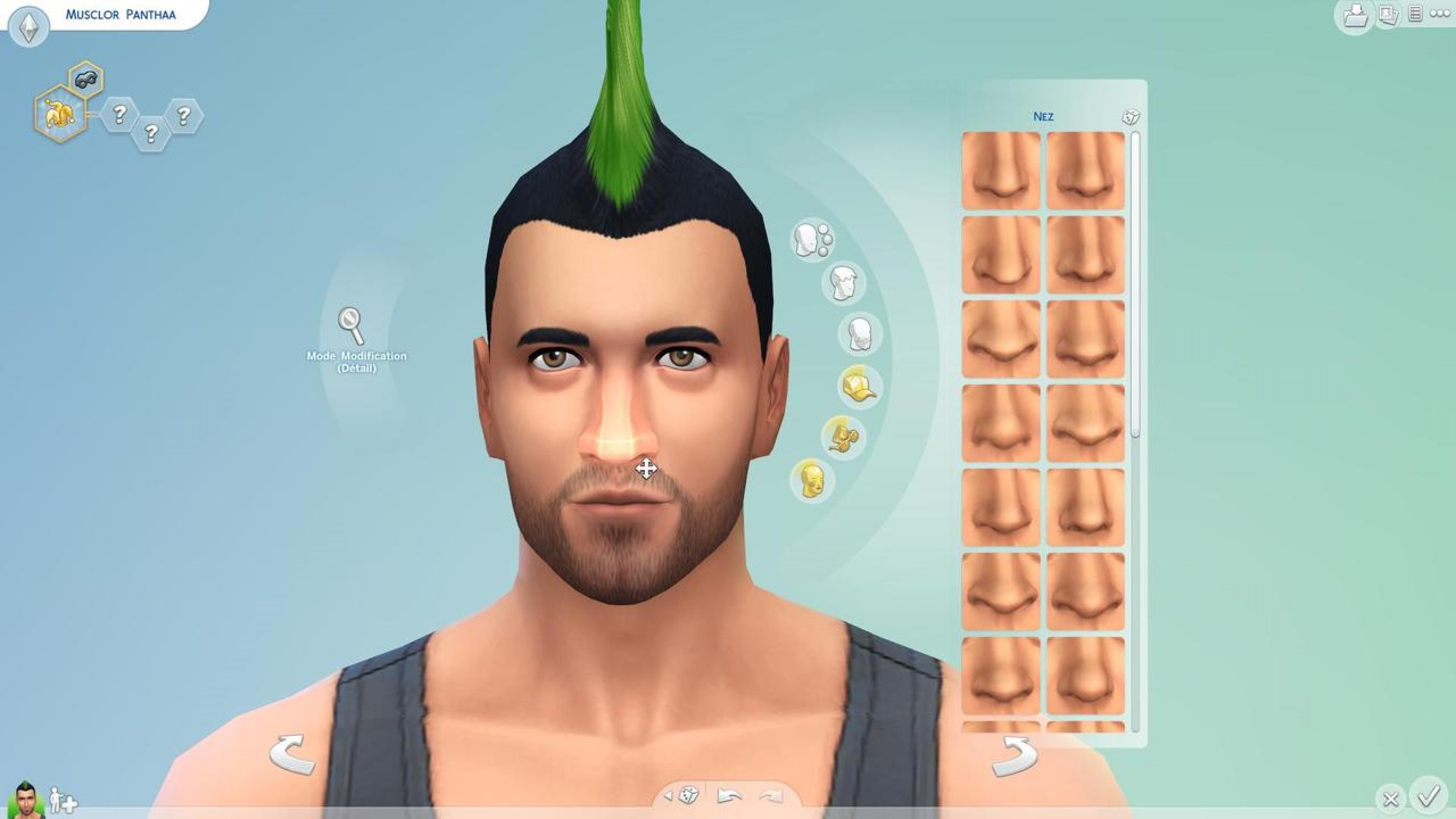 Updated <b>Les Sims</b> <b>4</b> Crack <b>Mac</b> Fr {Torrent}