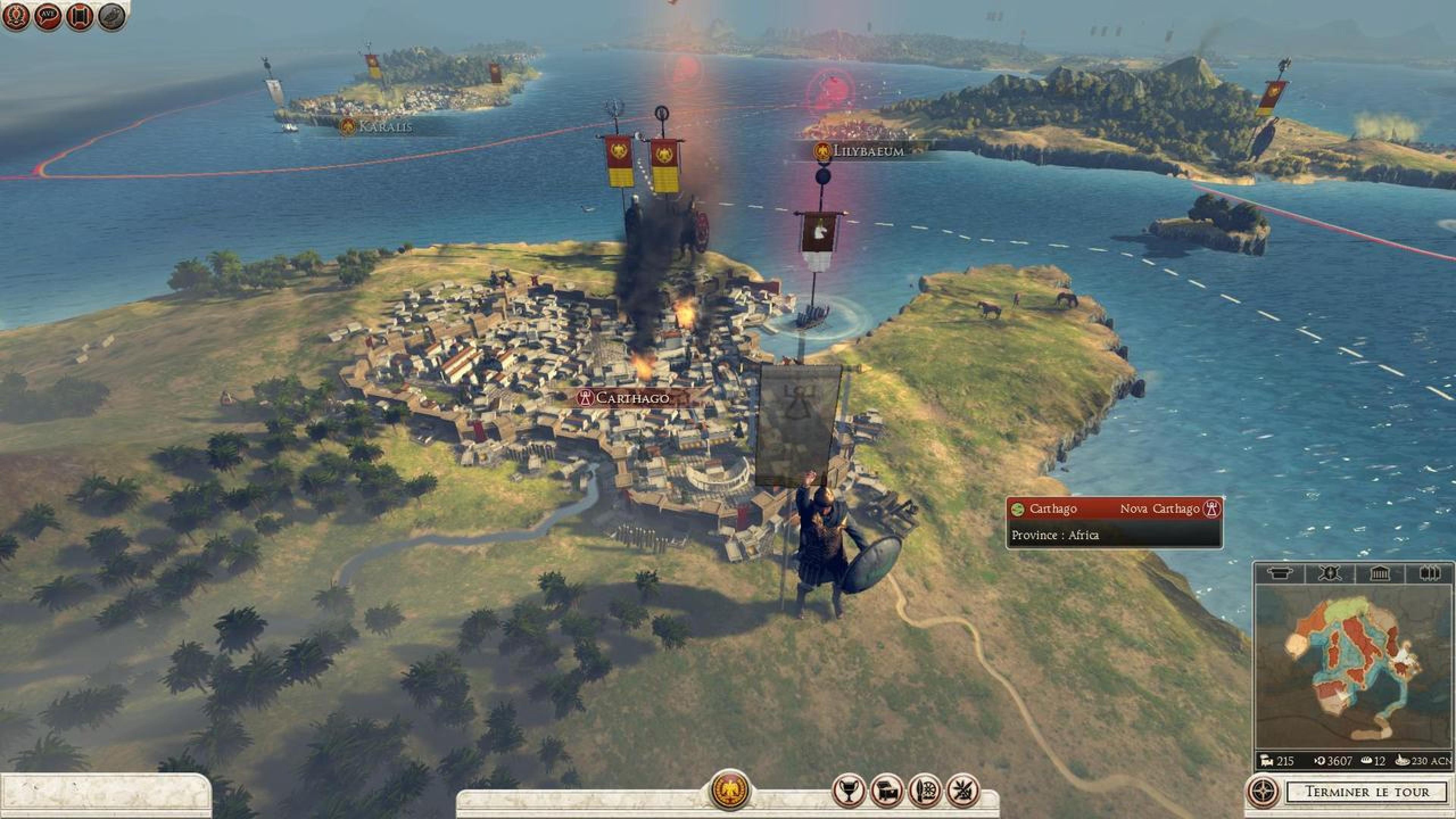 Total War Rome Ii For Mac