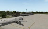 Aéroport Antalya