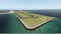 Aéroport Bali