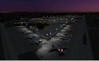 Aéroport Berlin-Tegel