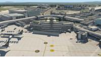 Aéroport Dublin V2.0