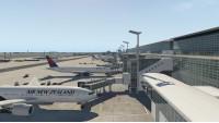 Aéroport Francfort V2