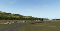 Aéroport de Calvi