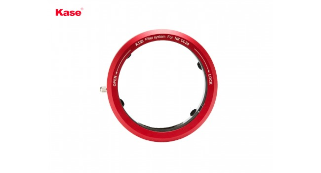 Adapter ring for K150 II
