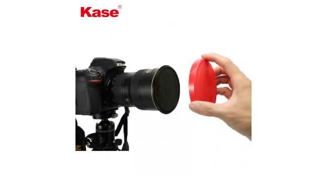 K100 Red Caps( 3 pcs per kit) for K8