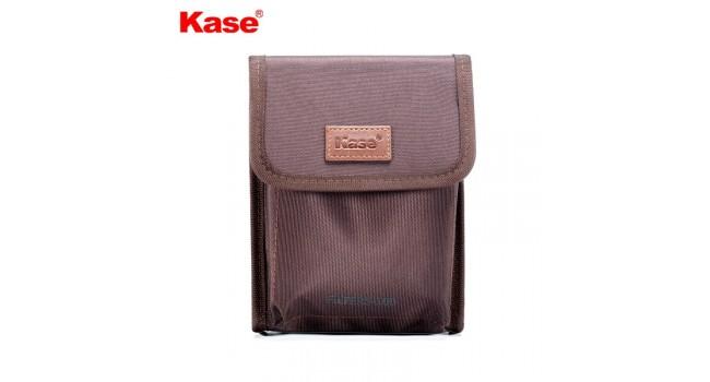 K100 Soft bag