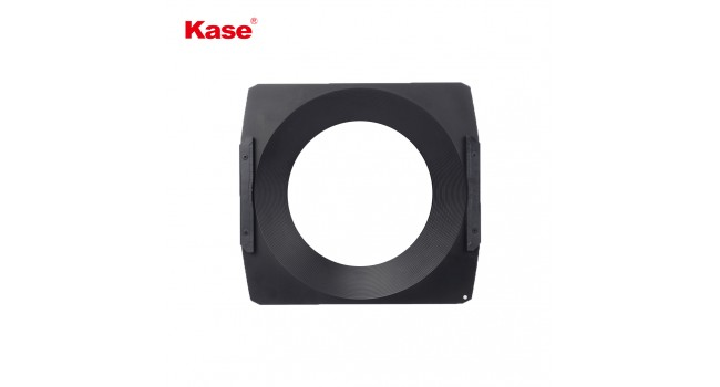 K150 Filter holder II(not include the adpter ring)