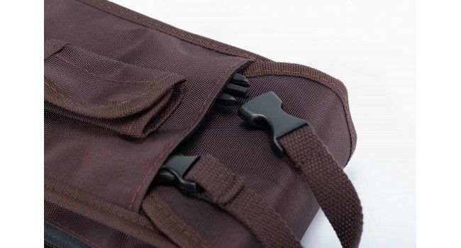 K150/K170 Soft bag