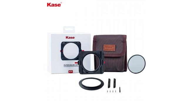 K75 Filter holder kit