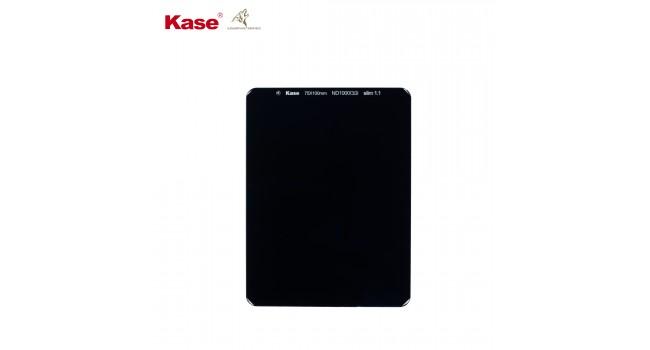 K75 ND filter ND 1000