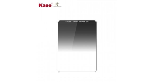 K75 Soft GND 0.9
