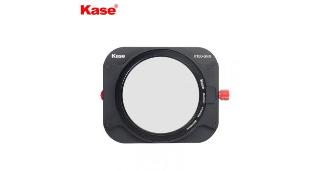 Porte filtre K8