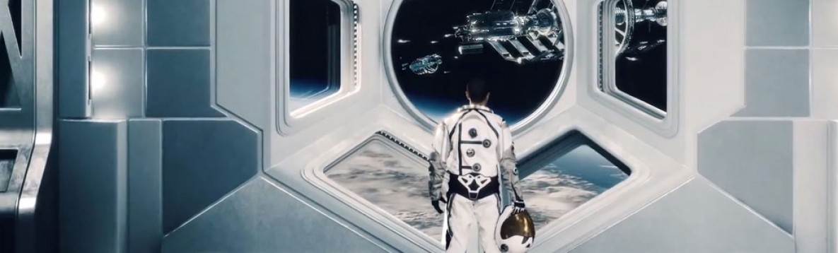 Civilization: Beyond Earth Mac