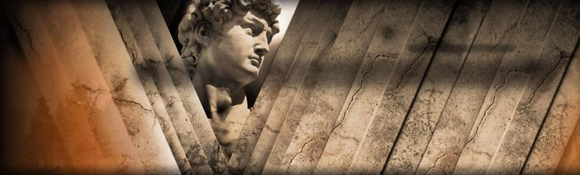 Civilization V - Gods and Kings Mac