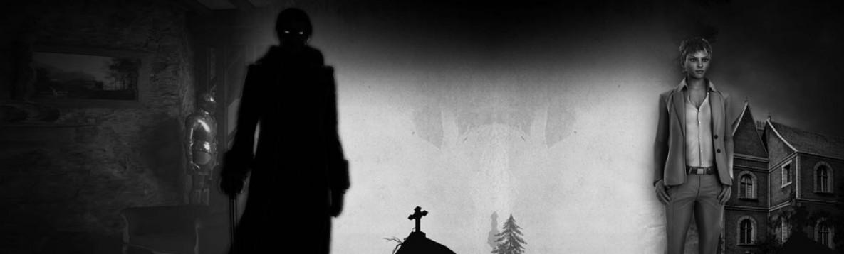 Dracula 4 - L'ombre du Dragon Mac