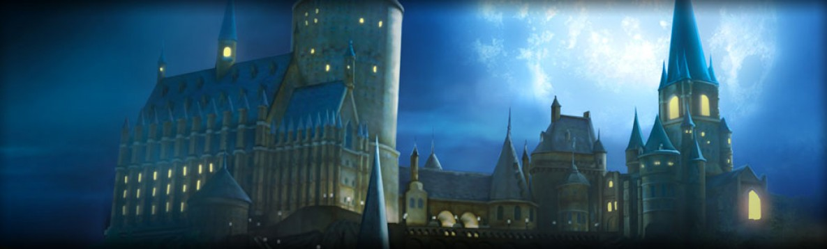 LEGO Harry Potter: Années 1 à 4 Mac