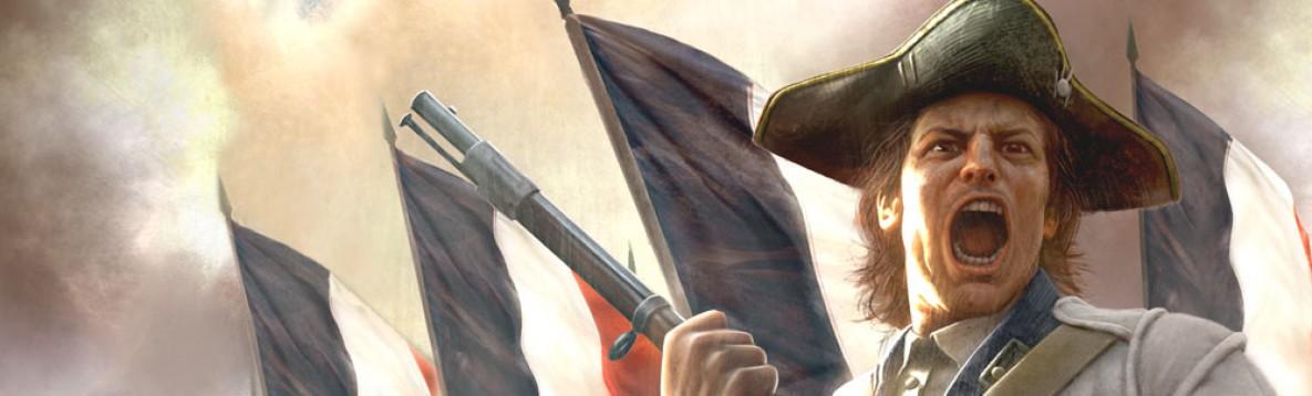 Total War: EMPIRE Mac