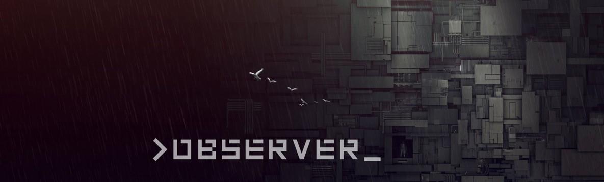 >observer_ Mac