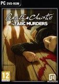 Agatha Christie - The ABC Murders Mac