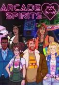 Arcade Spirits Mac