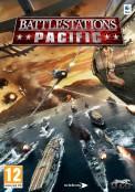 Battlestations: Pacific Mac
