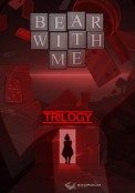 Bear With Me Trilogy Mac
