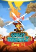 Crazy Dreamz: Best of Mac