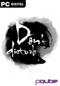 Don't Disturb Mac