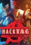 Hacktag Mac
