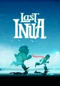 Last Inua Mac