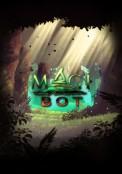 Magibot Mac