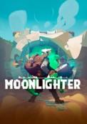 Moonlighter Mac