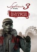 Syberia 3 - Un Plan bien Huilé (DLC) Mac