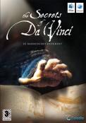 The Secrets of Da Vinci : Le Manuscrit Interdit Mac