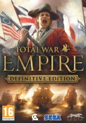 Total War: EMPIRE Mac