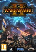Total War: WARHAMMER II Mac