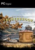 Truberbrook Mac