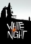 White Night Mac