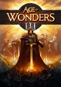 Age of Wonders III Mac