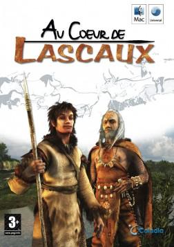 Au coeur de Lascaux Mac
