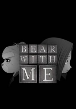 Bear With Me - Episode 1+2 Mac