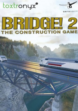 Bridge! 2 Mac