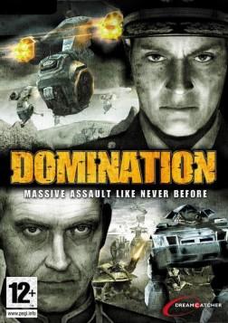 Domination Mac