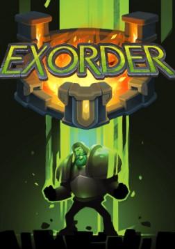 Exorder Mac