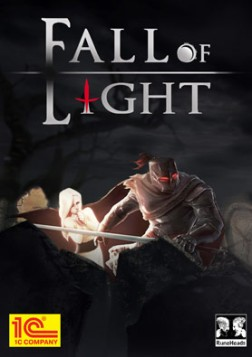 Fall of Light Mac