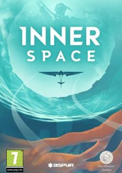 InnerSpace Mac