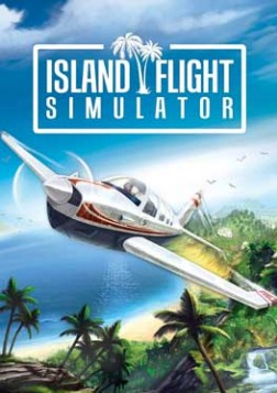 Island Flight Simulator Mac