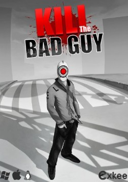 Kill The Bad Guy Mac